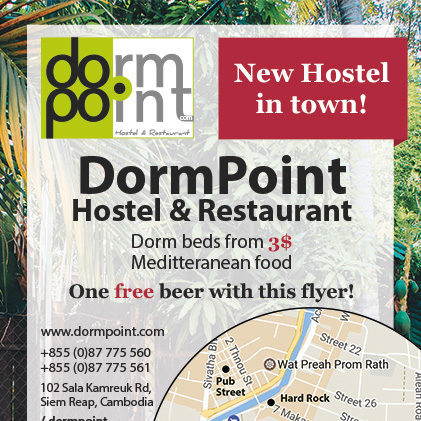 winbodia-cambodia-design-dormpoint-flyer
