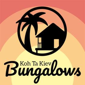 KohTaKiev-logo-winbodia-cambodia-design