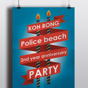 party-poster-cambodia-winbodia-design