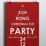 party-poster-cambodia-winbodia-design