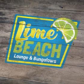 Lime-Beach-logo-Winbodia-design-business-consulting-cambodia