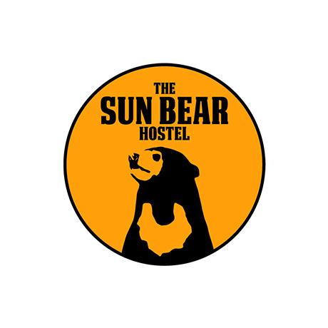 SunBear-logo-Winbodia-design-business-consulting-cambodia